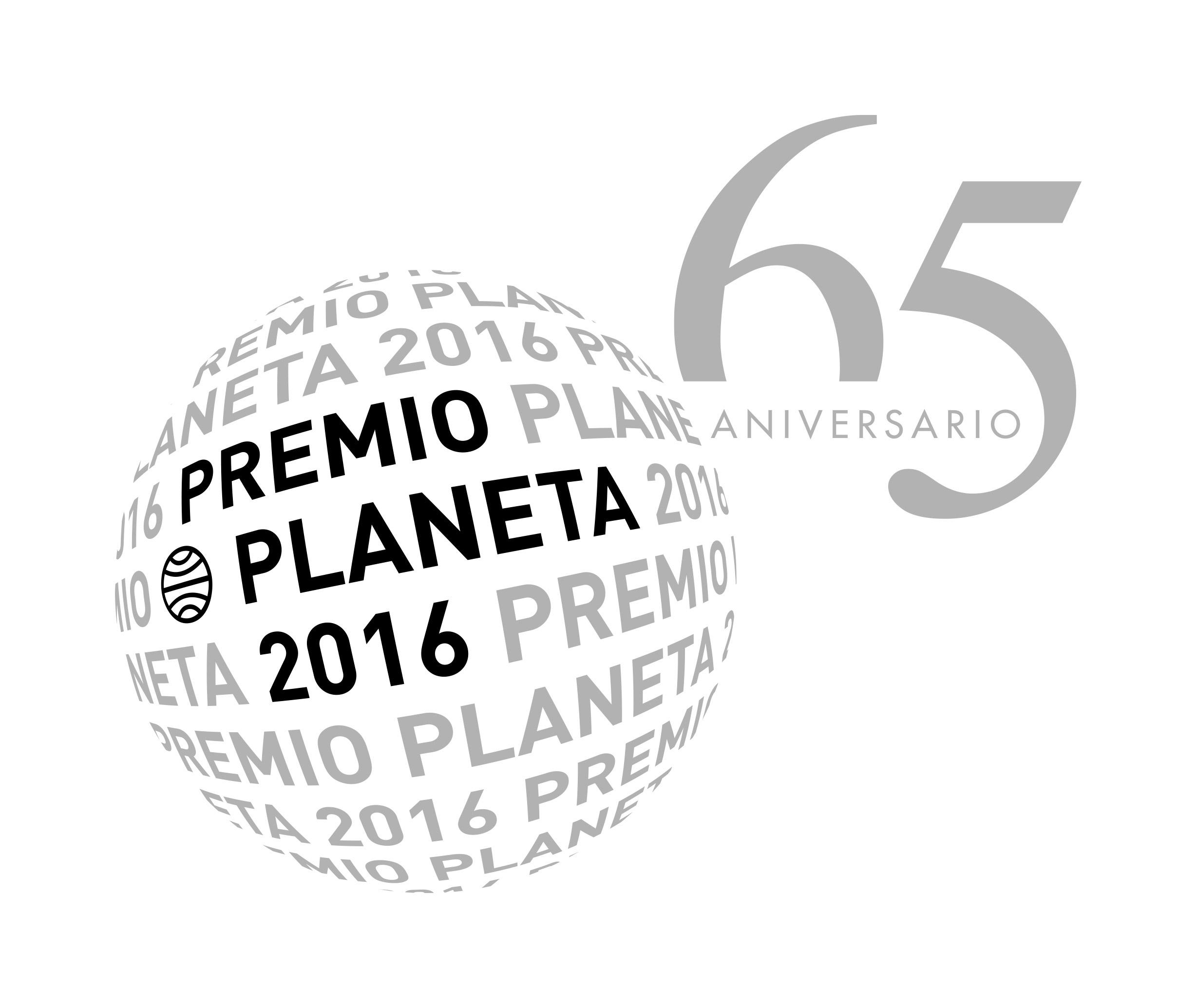 Resultado de imagen de premio planeta 2016